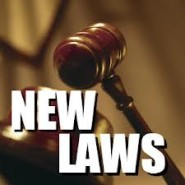 Florida gets 27 new laws