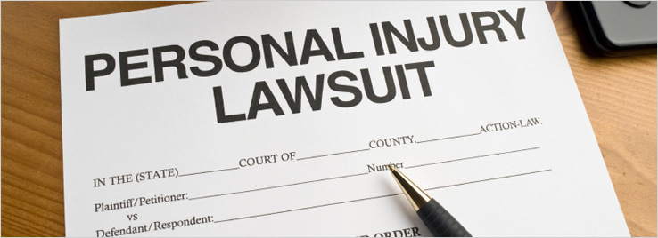 personal-injury-laws